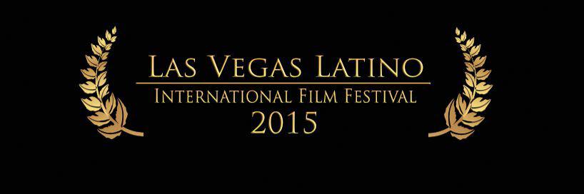 Las Vegas Latino International Film Festival